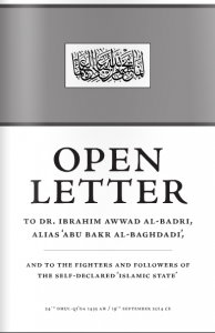 letter-to-baghadi cover