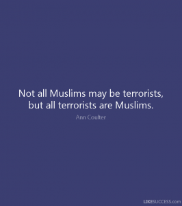 not-all-muslims-are-terrorists